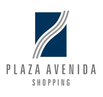 Plazza Avenida Shopping